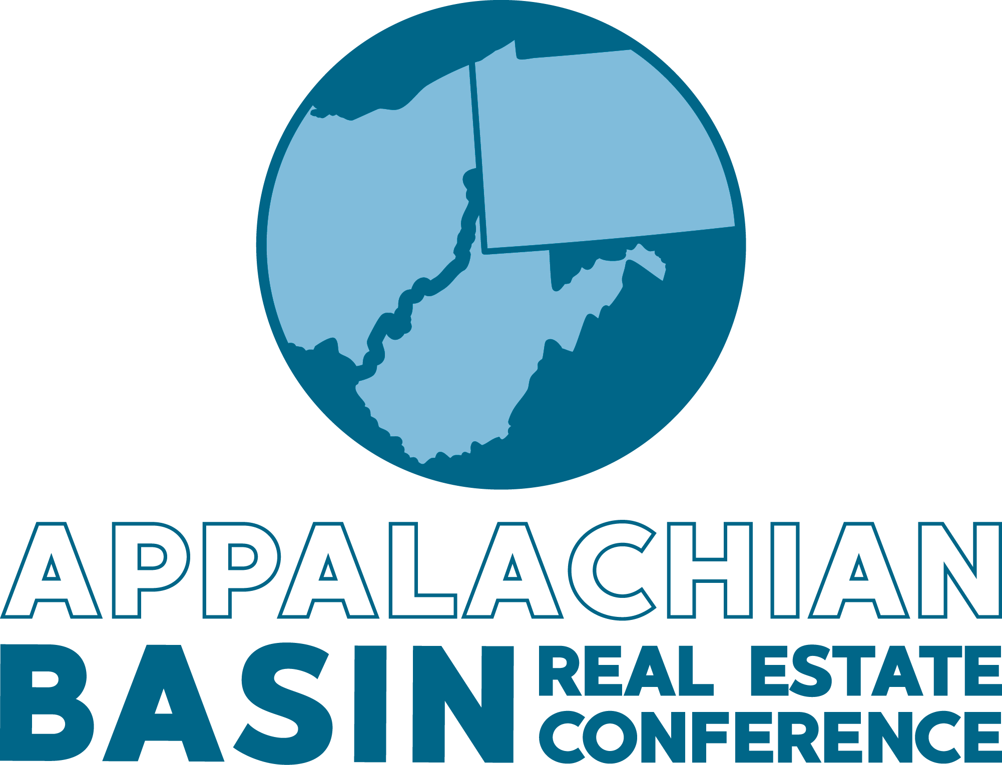 Appalachian Basin Real Estate Conference